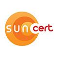 SunCert